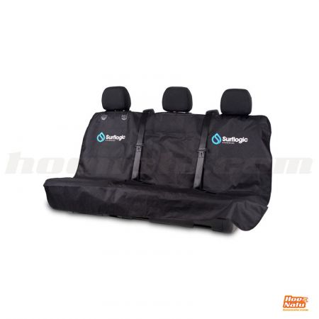 Funda de asiento Surflogic triple