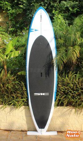 """SIC Maui Recon 9'9"""" Seminueva"""