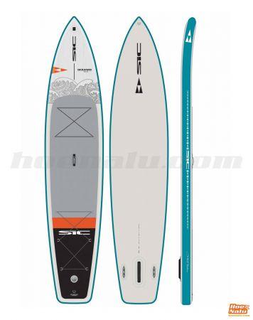 SIC Okeanos Air Glide FST 2020