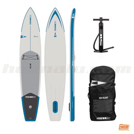 "SIC RS Air Glide 12'6""x29"" Fusion 2019"