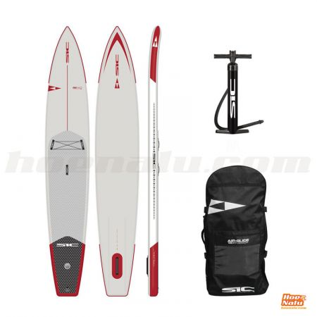 "SIC RS Air Glide 14'x28"" Fusion 2019"