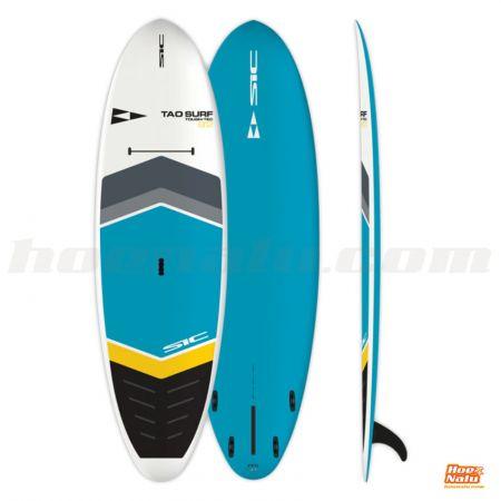 """SIC Maui Tao Surf TT 9'2""""x31.5"""""""