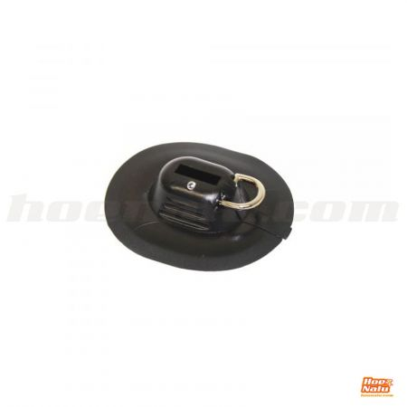 FCS Nose Plug CAM Holder