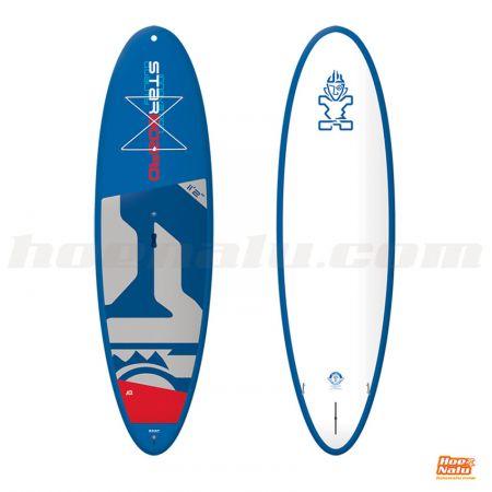 "Starboard Avanti 11'2""x36"" ASAP 2020"