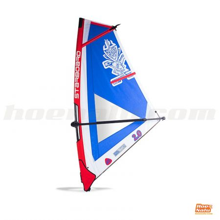 Starboard Windsurfing Sail Classic