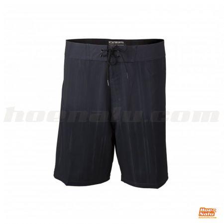 Starboard Mens Boardshorts Black