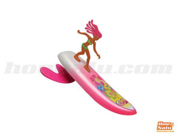"Surfer Dudes® ""Bali"" Bobbi"