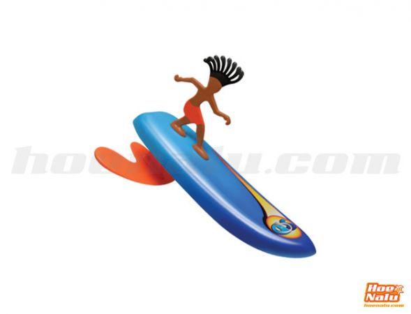 "Surfer Dudes® ""Donegan"" Doolin"