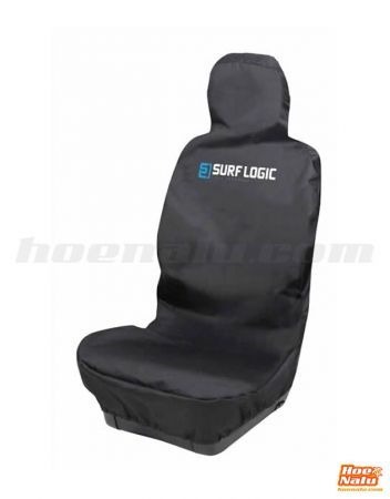 Protector-asiento-surflogic