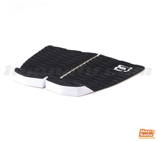 SUP Tail traction pad Surf Logic