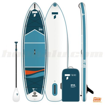 Pack Tahe SUP-YAK Air