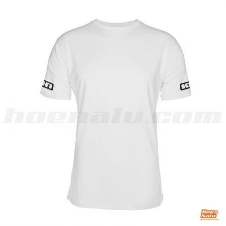 Camiseta Técnica ION Pro Bike