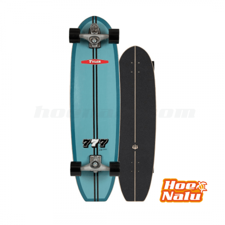 """SurfSkate Carver 36.5"""" TYLER """"777"""""""
