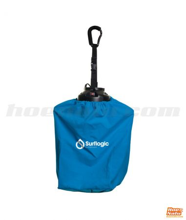 Wetsuit Accesories Bag Dryer Surflogic