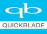 Quickblade Remos de SUP Lígeros y Fuertes