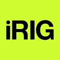 Velas inflables iRIG International