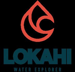Lokahi Water Explorer