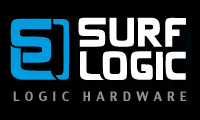Surf Logic: Safeguarding your personal items while you enjoy the waves!