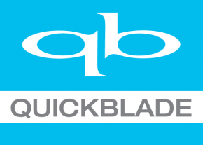 Quickblade: Strong and Light SUP Paddles