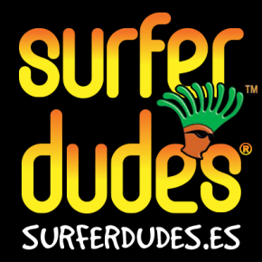 Surfer Dudes®