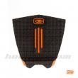 Grip O&E Slam 1 Piece Tail Pad