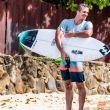 Ocean&Earth Ryan Callinan Pad Aqua rider