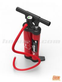Red Paddle Co Titan air pump