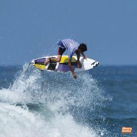 Ocean&Earth Dakota Walters Pad multi surfer