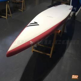 "Fanatic Diamond Touring 12'6"" Meeting 2020"