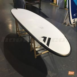 """Fanatic Fly Soft Top 10'6""""x31"""" Meeting 2020"""