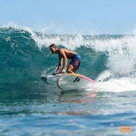 Fanatic Bee para SUP surf