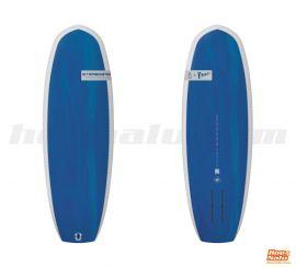 Starboard SUP 5'6'' Foil Surf 2020