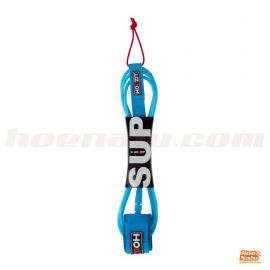 Howzit Leash SUP Aqua