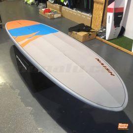 Naish SUP Mana 9'8'' GSX 2019 - Seminueva
