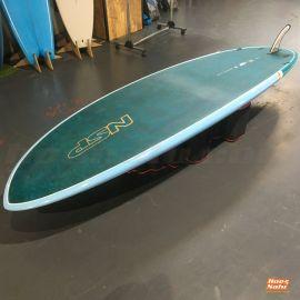 NSP Coco Allrounder SUP 10' Aqua