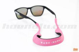 Cinta para gafas Radz Rosa