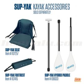 tahe-sup-kayak-air-accesories