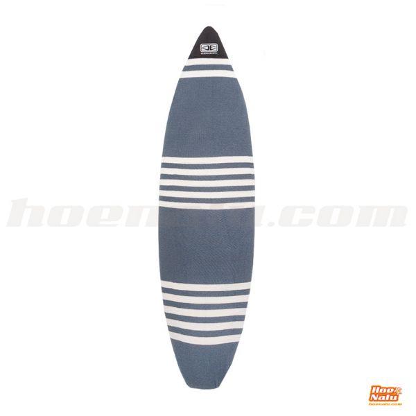 "Ocean&Earth Shortboard Sox 6'6"""