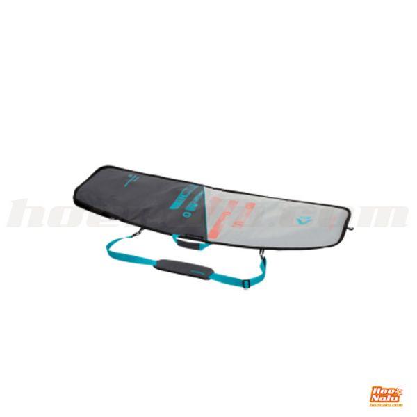 Duotone Twintip Singleboard 143