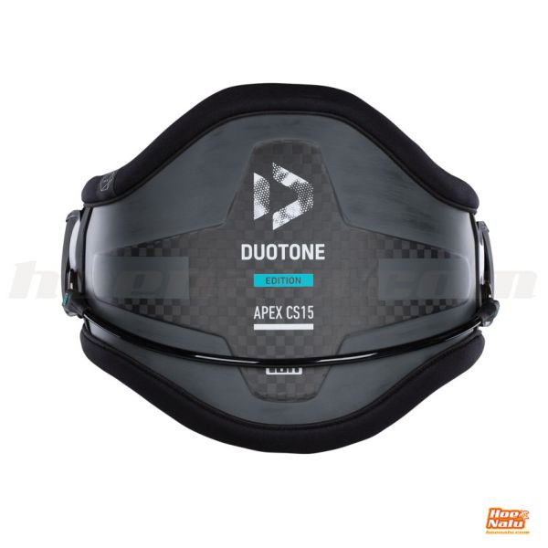 ION Duotone Arnes CS15 Back