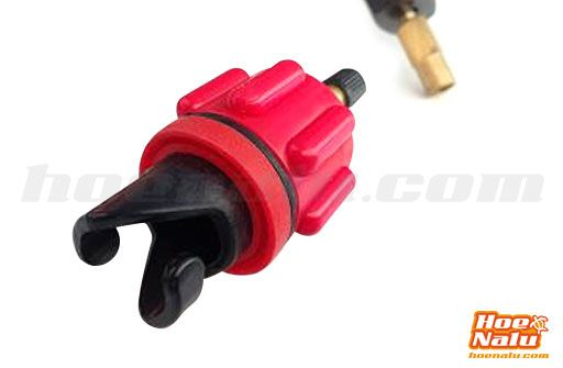 Red Paddle Co Pump Adaptor