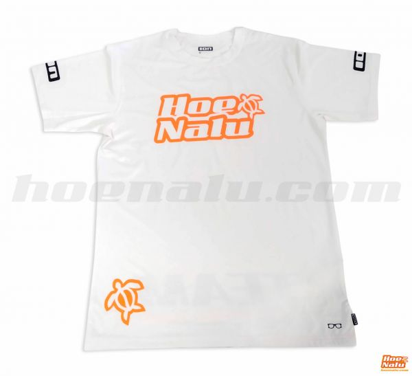 Camiseta técnica HoeNalu