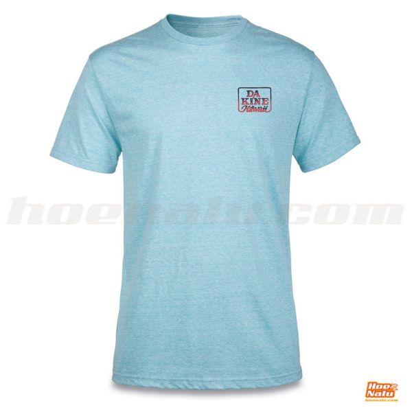 Dakine Camiseta Classic Brush