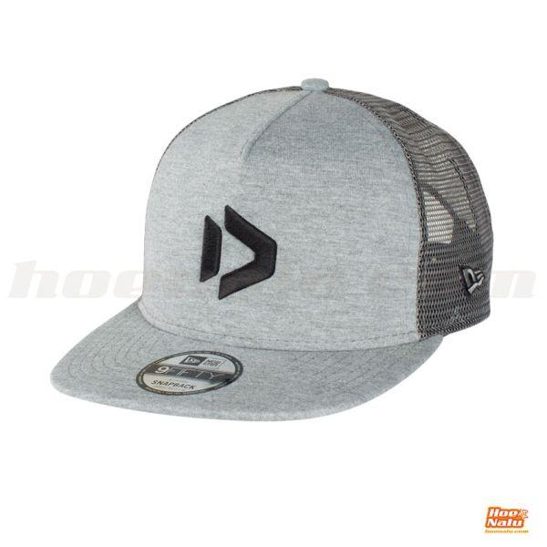 Duotone Jersey cap front