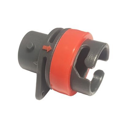Kite Pump Hose Adapter II (1pcs)
