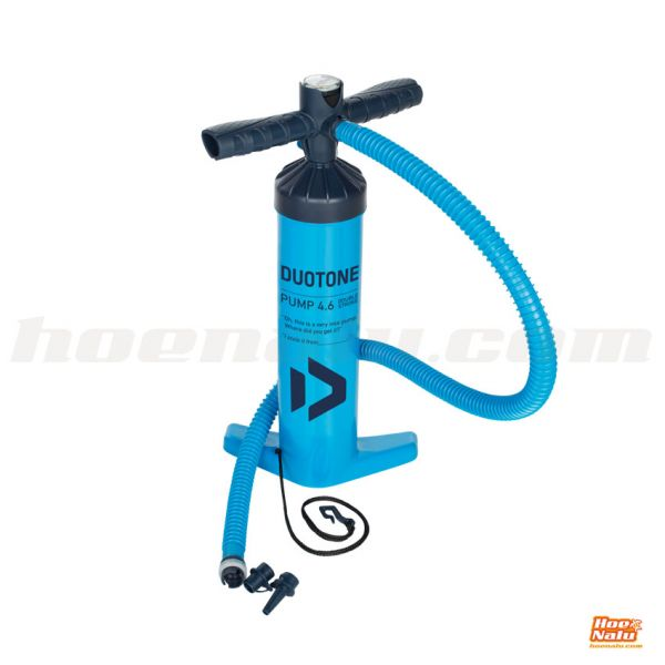 Duotone Kite Pump