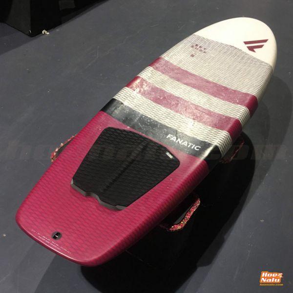 "Fanatic Sky Surf Foil 5'11"" 2020 Seminueva"