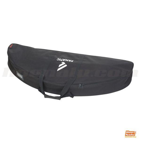 Fanatic Aero Foil Bag 2.0