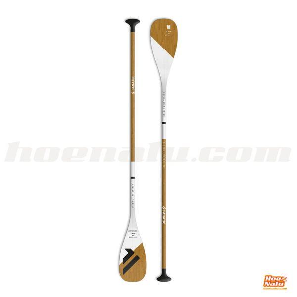 Fanatic Bamboo Carbon 50 Fix