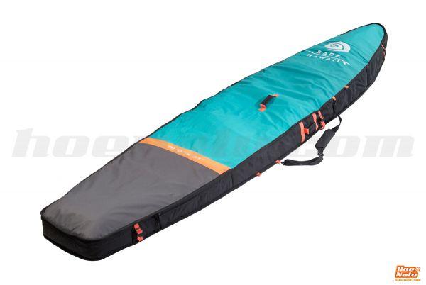 Radz 12'6 board bag